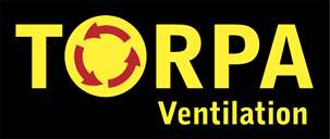 Torpa Ventilation